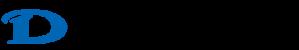 株式会社大東 ロゴ